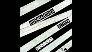 Ummagma - Kiev (mikael fas remix)