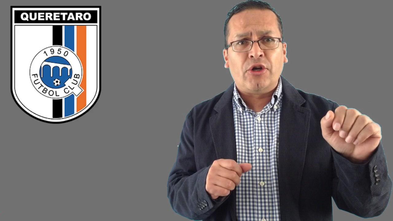Resumen De Los Partidos Liga Mx Jornada 17 Análisis Goles