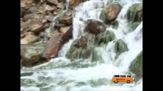 Erzurum Uzundere Tanıtım Videosu - Erzurum'un doğal incisi Uzundere'nin Tanıtım Videosudur. Baykal Prodüksiyon tarafından hazırlanan videoda çeşitli basın yayın organlarının çekimleri ...