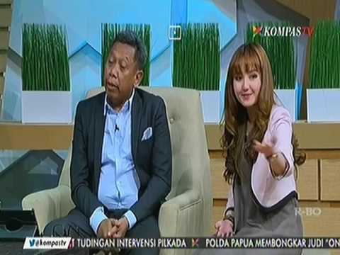 PART 4 - THE INTERVIEW WITH TUKUL ARWANA EPS. AMIEN RAIS, MU