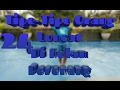 24 Tipe-tipe Orang Lompat Di Kolam Berenang