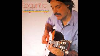 Toquinho - Acquarello (1983) [Full Album]
