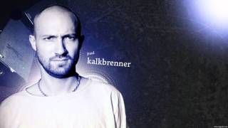 Paul Kalkbrenner - Sky and Sand (Original Mix Edit) 1080p HD