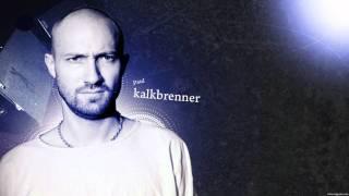 Paul Kalkbrenner - Sky and Sand (Original Mix Edit) 1080p HD
