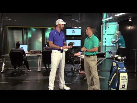 Adidas Golf Pure 360 Golf Shoes @ BudgetGolf.com