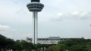 Singapore Wikipedia audio article