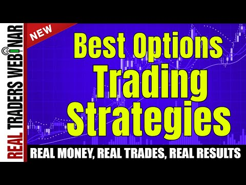 Best Options Trading Strategies | Learn To Trade SPY Weekly