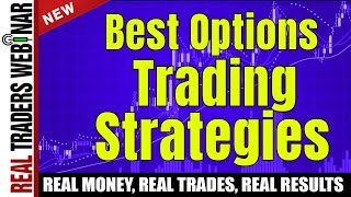 Best Options Trading Strategies | Learn To Trade SPY Weekly Options