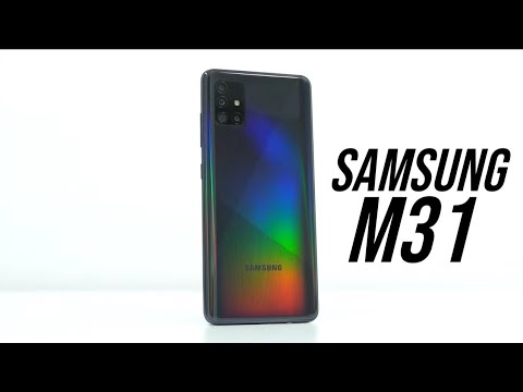 samsung-galaxy-m31---comfirmed-specifications-price-launch-in-india-|-64mp,sd-730g,5000mah🔥🔥