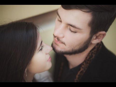 саит знакомств love ua