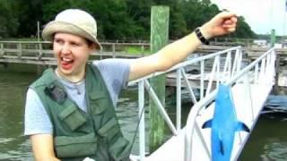Best Fishing Catch
