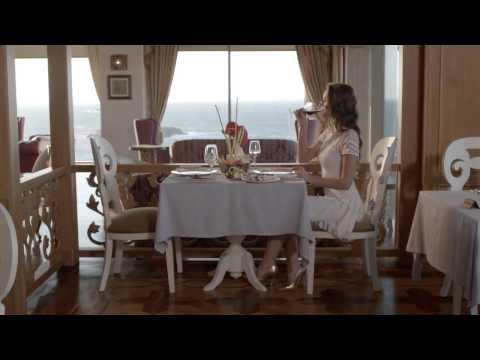 Отель в риге с казино