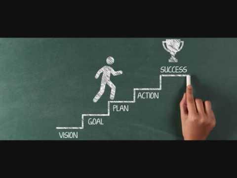 The 4 Kingdom Keys To Personal Success & Prosperity Part 2 - Dr. Myles Munroe