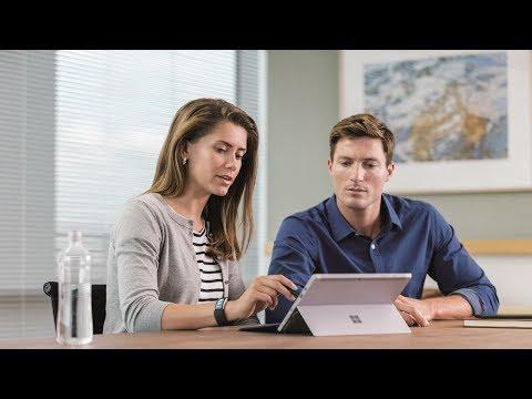 Microsoft OneNote: Share and Collaborate