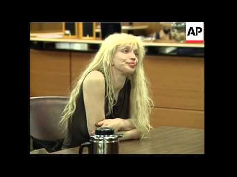 arrest-warrant-dismissed-after-love-appears-at-court