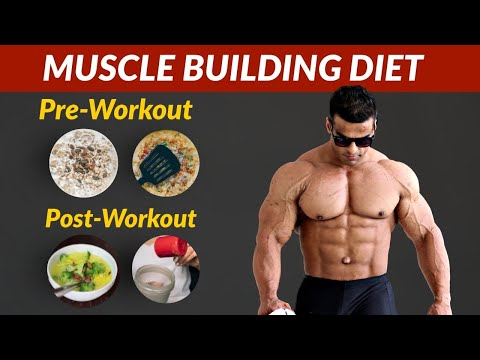 4 Publish-Workout Foods Fitness Pros Recommend