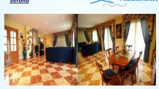 Club Villamar- Locations de vacances et villas de luxe à louer