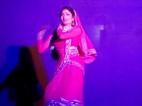 O kanhaiya o kanhaiya best song dance