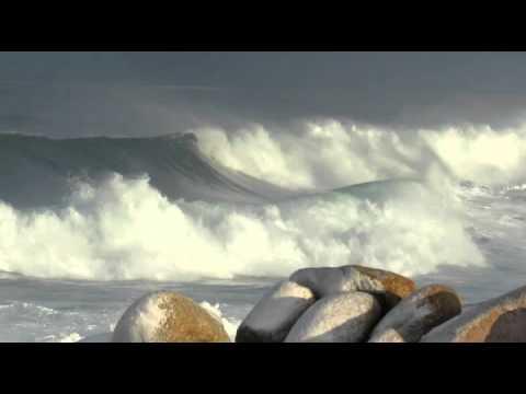 Big Waves 2016