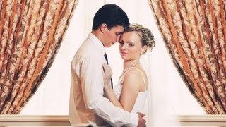 Женя и Саша Свадебный клип