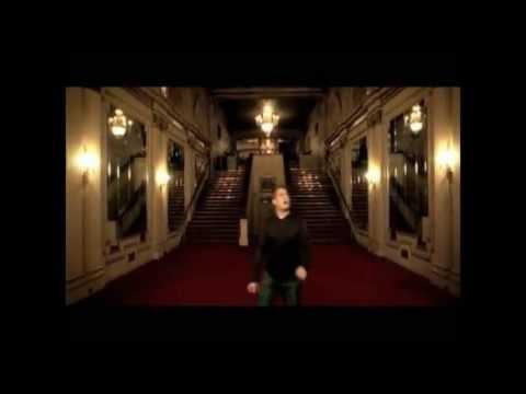 Michael Bublé Home Official Video