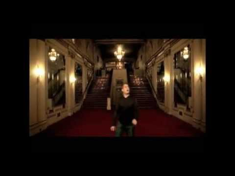 Michael Bublé Home Official Video
