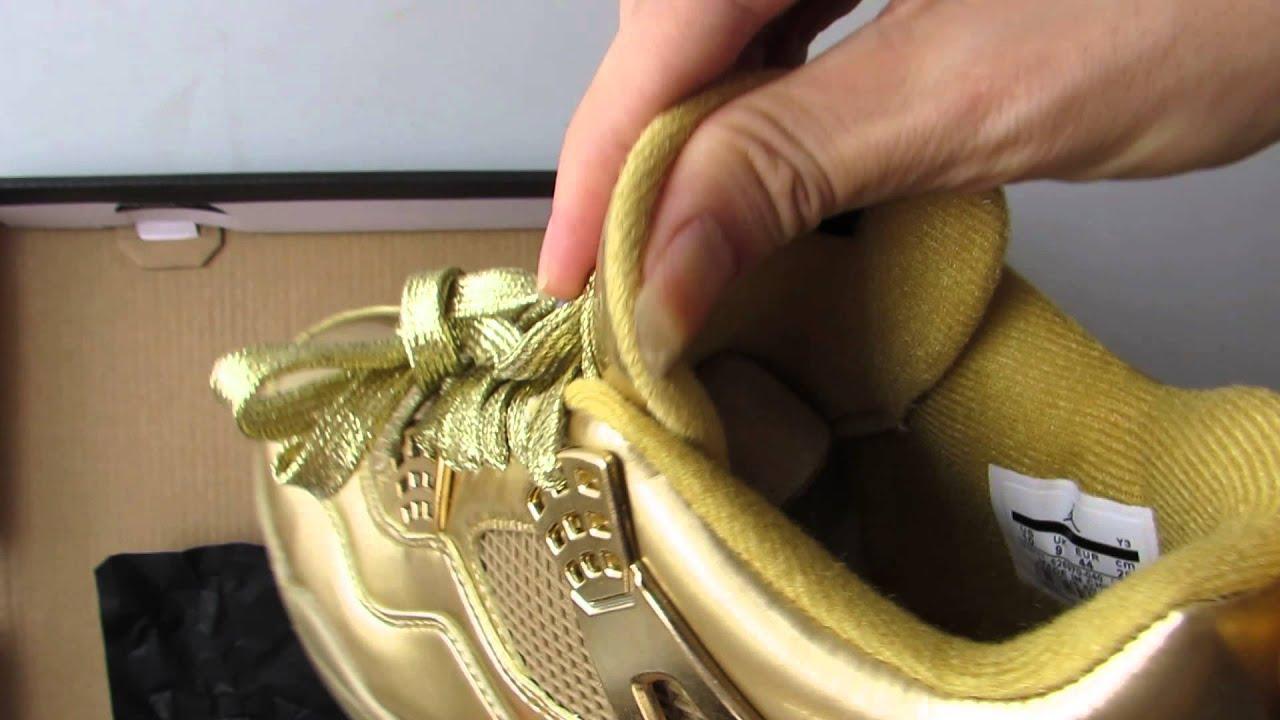 5d4fb2fc6e77ca coupon air jordan 6 retro pinnacle metallic gold 7bd04 f26c3  italy air  jordan 4 gold 628c8 b83c9
