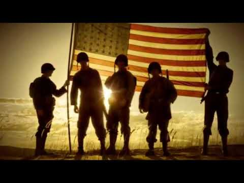 Dave Michaels - An Important Veterans Day Tribute