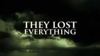Eye of the Hurricane New Trailer 2012