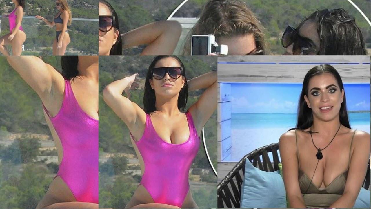 Youtube Katie Salmon naked (68 photos), Ass, Leaked, Feet, lingerie 2020