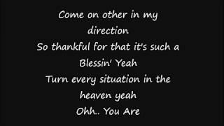 Lirik mudah menyanyikan Lagu Despacito Cover By Asriani