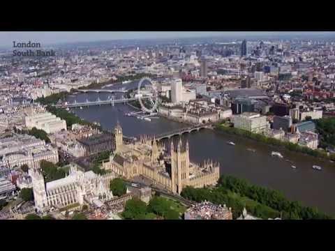 London South Bank University Study Abroad Programme