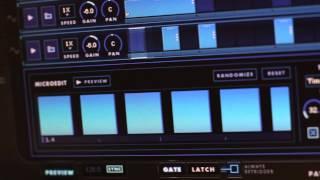 Sounds of BreakTweaker™ | Future Beat Machine