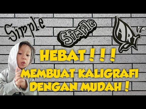 JERITAN MALAM | Chapter 2 Sebuah Perjalanan dan Celoteh Kakek Tua | Kisah Nyata from YouTube · Duration:  22 minutes 1 seconds