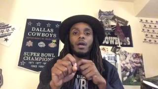 Dallas Cowboys vs New York Giants Highlights Recap!