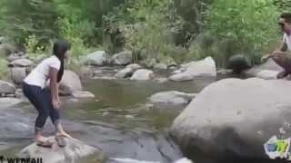 Самое смешное видео 2013 часть 1