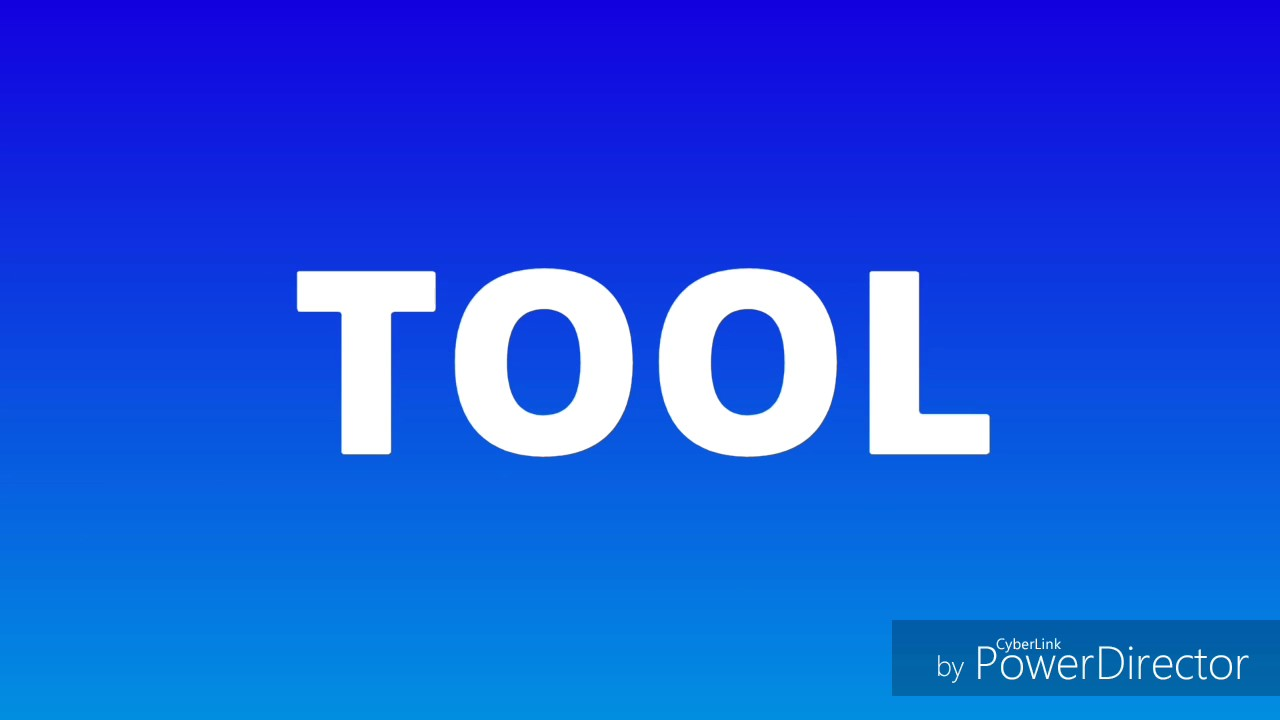 Unboxing Bosch Hot Air Gun Ghg 500 2 Heat Youtube
