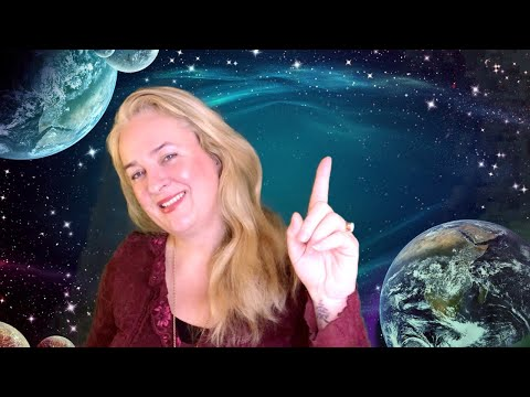 Energy Forecast February 2019 / Ascension Energies