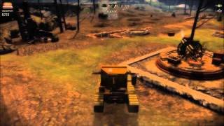 Солдатики Саундтрек: АМБ Військова База Весна 1, 2 & 3