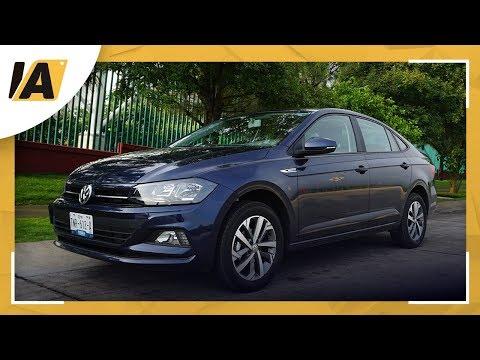➡🚘 Reseña Volkswagen Virtus y porque cuesta tanto.