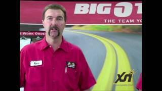 XSI Insurance Customer Testimonial