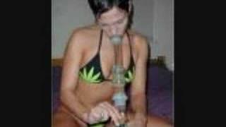 cypress hill-roll it up, light it up, smoke it up slideshow