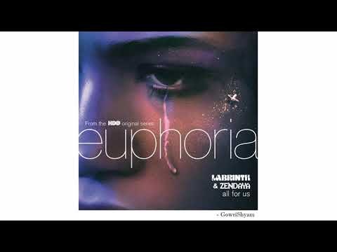 labrinth-&-zendaya---all-for-us-[from-the-hbo-original-series-euphoria]