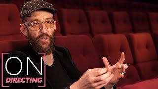 Johan Renck on Directing Chernobyl, the HBO/Sky Atlantic Miniseries   On Directing