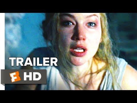 Thelma 2017 Movie Hd Trailer