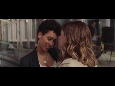 Robyn & Reese - Flack *Read Description*
