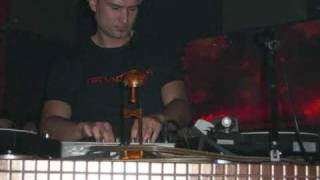 Slobodna energija (DJ Ogi rmx)