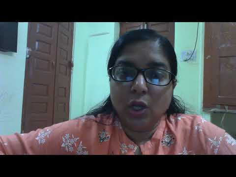 Is There A Text In This Class- Stanley Fish- Dr. Shruti Tripathi
