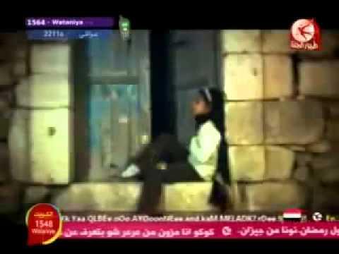 انشودة مر العيد رغد الوزان    YouTube flv thumbnail