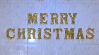 Bible Mission Menakuru Christmas celebrations CHRCH